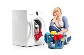 sửa máy giặt không vắt