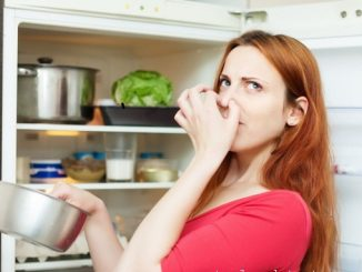 sửa tủ lạnh tại đà nẵng