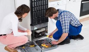 sửa chữa tủ lạnh tại nhà đà nẵng