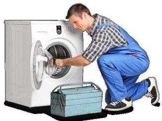 sửa máy giặt tại nhà tp đà nẵng