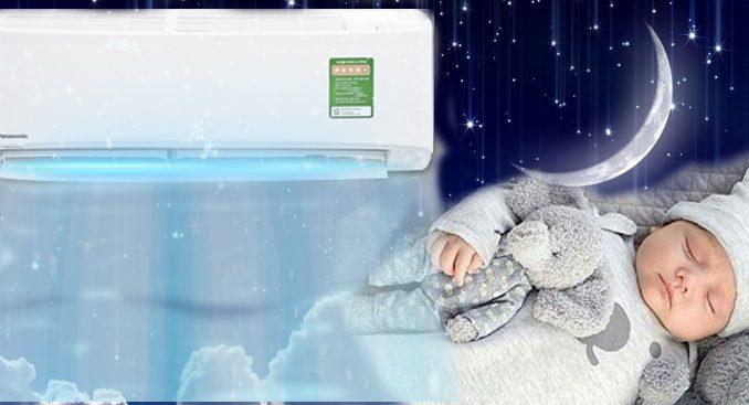 sửa máy lạnh tại đà nẵng