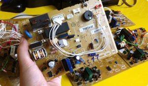 sửa máy điều hòa đà nẵng