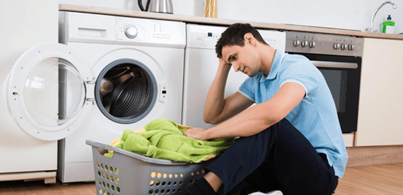 sửa-máy-giặt-đà-nẵng