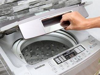 sửa máy giặt tại nhà đà nẵng