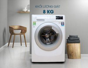 sửa máy giặt electrolux tại đà nẵng