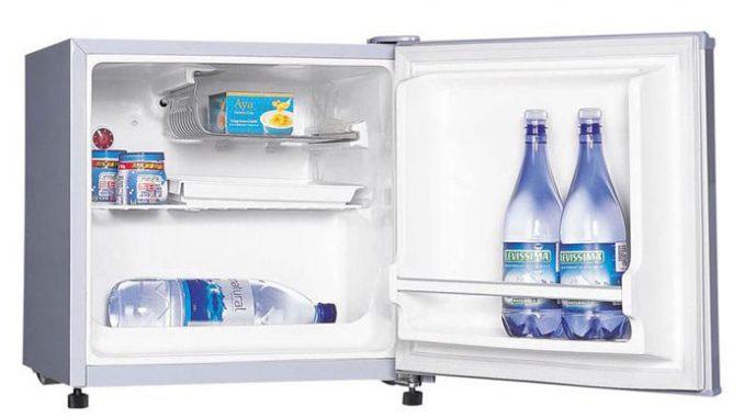 sửa tủ lạnh mini đà nẵng