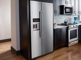 sửa tủ lạnh lg tại đà nẵng