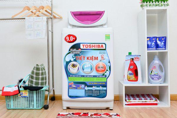sửa máy giặt toshiba tại đâ nẵng