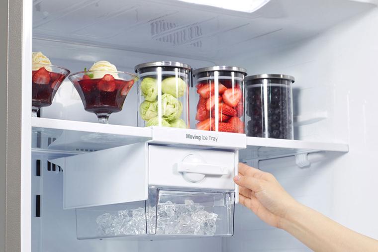 sửa tủ lạnh electrolux tại đà nẵng