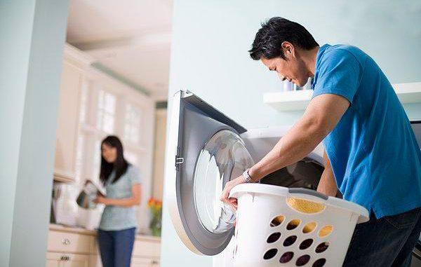 sửa máy giặt samsung tại đà nẵng