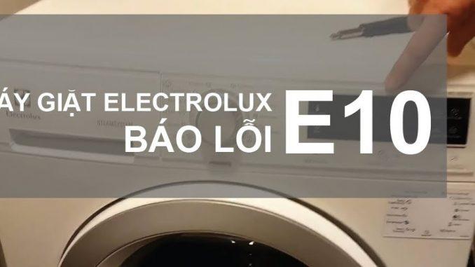 sửa máy giặt tại đà nẵng