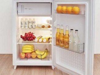 sửa tủ lạnh mini tại đà nẵng