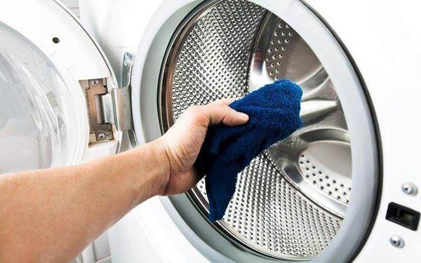 bảo dưỡng máy giặt tại đà nẵng